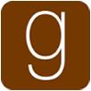 icon-gr